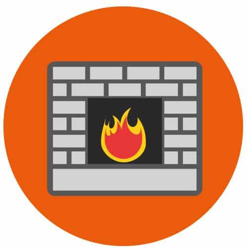 Gérer le chauffage et l'eau chaude sanitaire