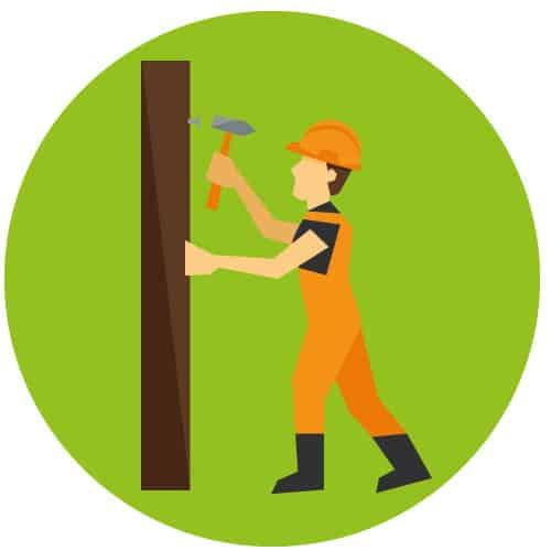 Points clés avant d'entamer des travaux de rénovation