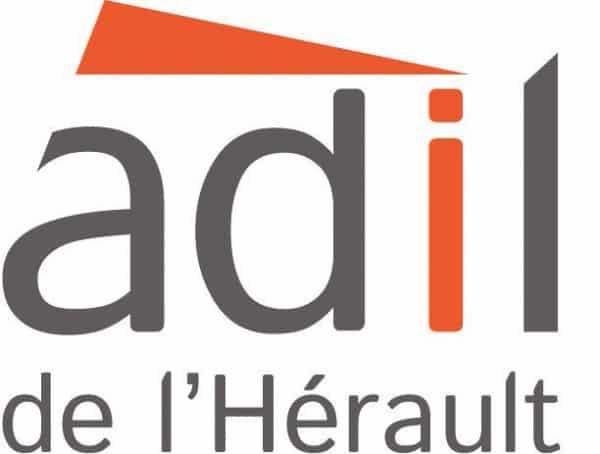 Logo ADIL Hérault