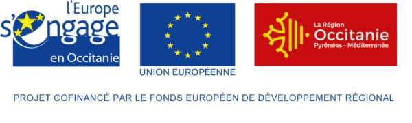 fds_europeen_feder
