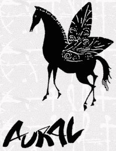 Logo Aural