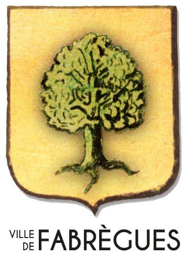 Logo Fabrègues