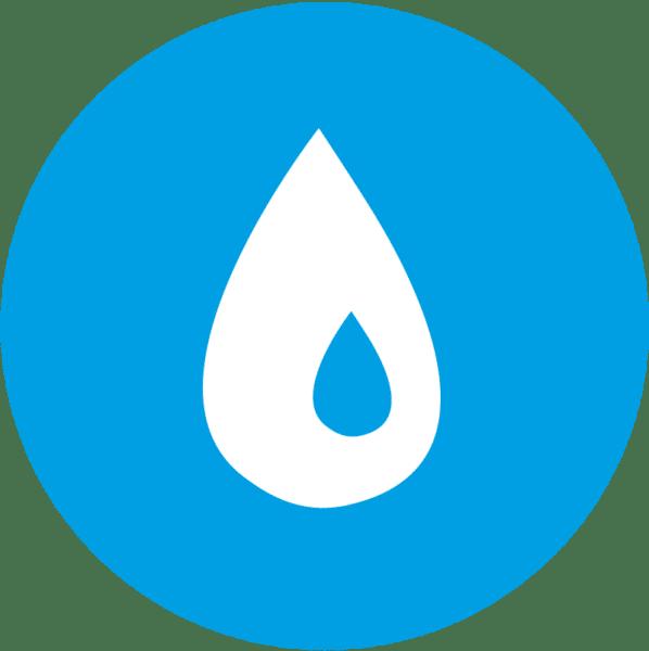 Économiser l'eau chaude sanitaire (ECS)