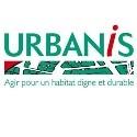 Logo Urbanis