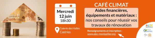 Café Climat Castries 12/06
