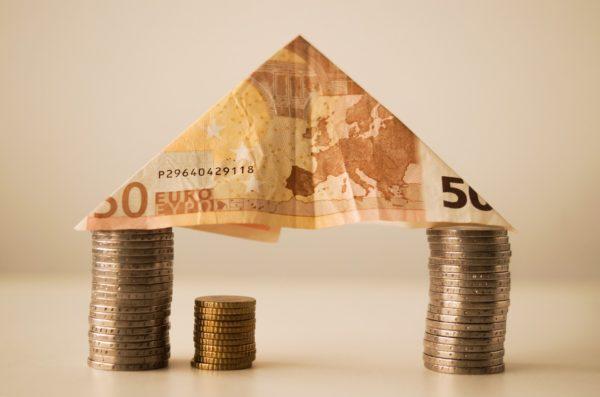 Quelles aides financières en 2020 ?