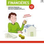 Guide ADEME des aides financières provisoire janvier 2020
