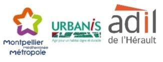 Logos partenaires café climat du 25 février