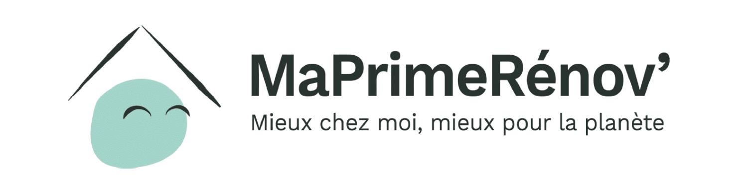 Une nouvelle aide financière : MaPrimeRénov' (MPR)