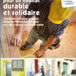 Rénover pour un habitat durable et solidaire