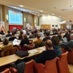 Café Climat aides financières 2020 3