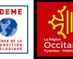 Logos partenaires ALEC
