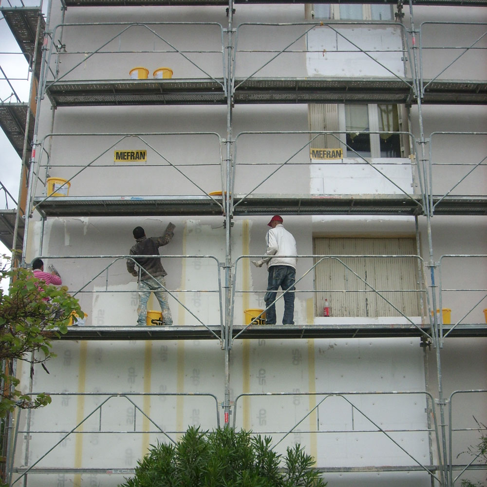 Formation spéciale syndics : comment accompagner les copropriétés dans la rénovation énergétique ?  27 novembre