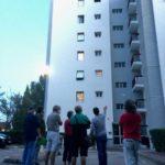 Visite copro rénovée Montpellier 2