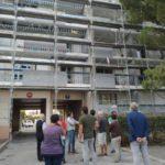 Visite copro rénovée Montpellier