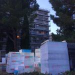 Visite copro rénovée Montpellier 3