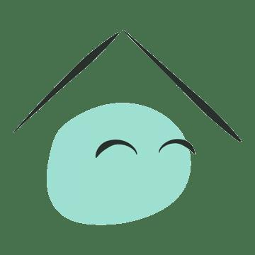 logo MaPrimeRénov'