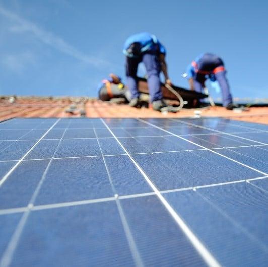 Café Climat – Réussir et rentabiliser son projet photovoltaïque 26 mars à 18h30
