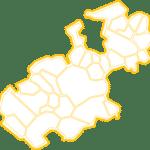 Carte Métropole Montpellier