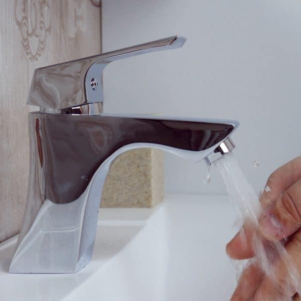 Atelier pratique – Faire des économies d'eau chez soi17 juin de 14h à 17h