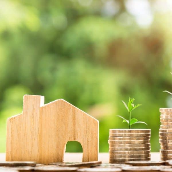 Café Climat – Rénovation énergétique : conseils et aides financières19 mai à 18h30