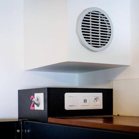 Webinaire – Ventilation et qualité de l'air intérieur28 avril à 18h