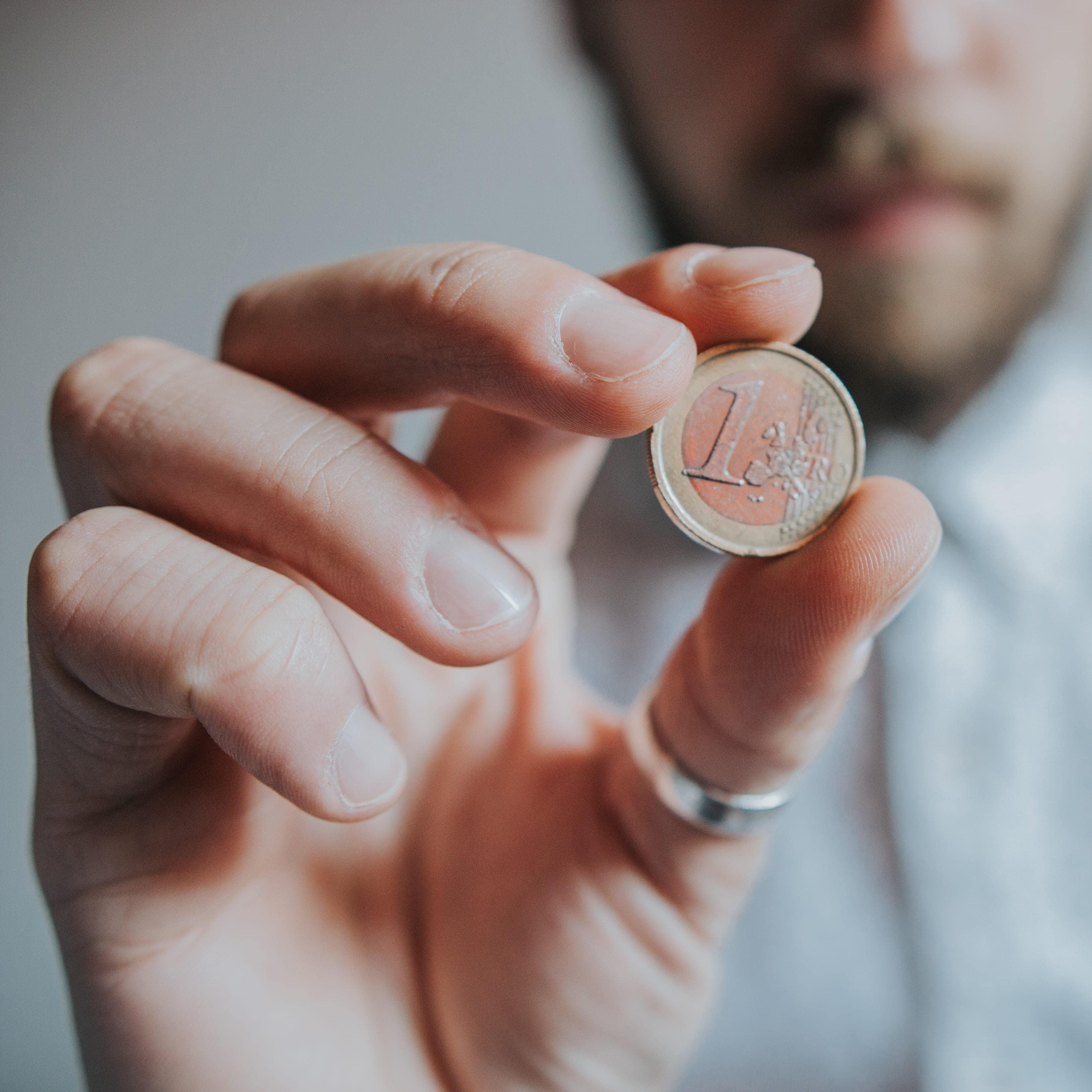 Isolation à 1 euro : qu'est-ce qui change ?